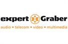 Expert Graber