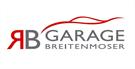RB Garage Breitenmoser