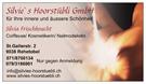 Silvie's Hoorstübli GmbH