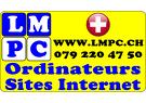 LMPC Informatique