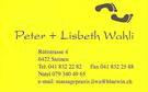 LIWA Massagepraxis