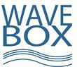 Wave-box