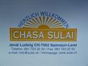 Chasa Sulai