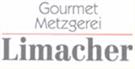 Metzgerei Limacher AG