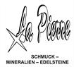La Pierre, Luzern + Baden