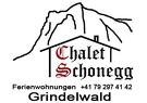 Chalet Schonegg