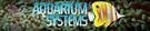 AST Aquarium Systems