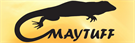 May Tuff GmbH