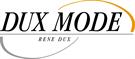 Dux Mode