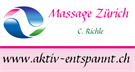 Massage Zürich Richle