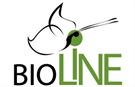 Bioline GmbH