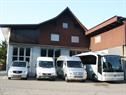 Säuliamt-Express