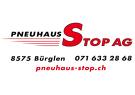 Pneuhaus Stop AG