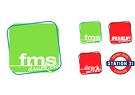 FMS Druck AG