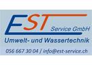 EST Service GmbH, Umwelt- und Wassertechnik