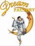 DreamFactory AG