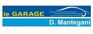 Garage D. Mantegani