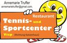 Restaurant Tennis- und Sportcenter