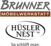 Brunner Möbelwerkstatt