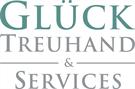 Glück Treuhand & Services