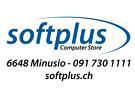 Softplus Informatica