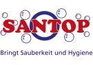 Santop