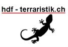 hdf Terraristik