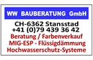 WW Bauberatung GmbH
