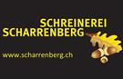 Schreinerei Scharrenberg