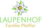 Hofladen Laupenhof