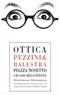 Ottica Pezzini & Balestra