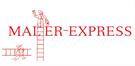 Maler- Express