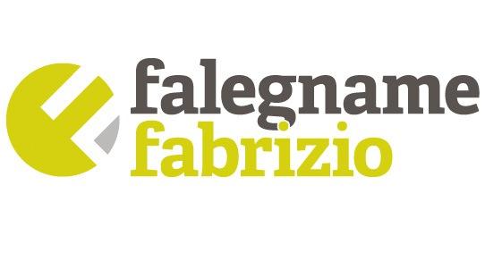 Il Falegname Fabrizio