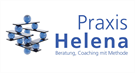 HelBea Zentrum Gesundheit