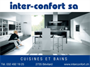 Inter-Confort SA