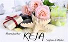 Manufaktur Keja, Seifen und mehr...