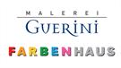 Farbenhaus & Malerei Guerini