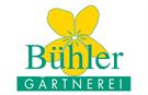 Gärtnerei Bühler