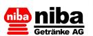Niba Getränke