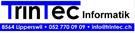 TRINTEC Informatik