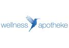 Wellness- Apotheke