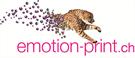 emotion-Print