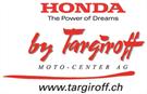 Targiroff Moto-Center