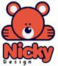 Nicky Design