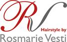 Hairstyle by Rosmarie Vesti