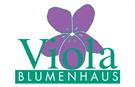 Blumenhaus Viola