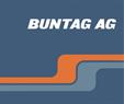 Buntag