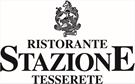 Hotel Ristorante Stazione
