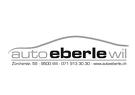Auto Eberle AG