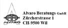 Alvaro Beratungs GmbH